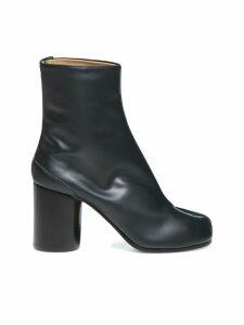Maison Margiela 80 Mm Tabi Boots