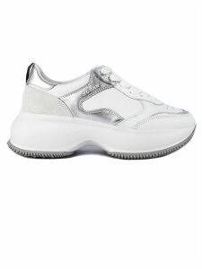 Hogan Maxi I Active Sneaker