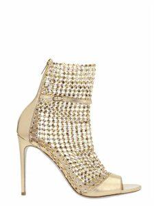 René Caovilla galaxia Shoes