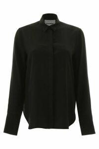Jil Sander Silk Shirt