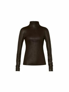 Bottega Veneta Long Sleeves Sweater