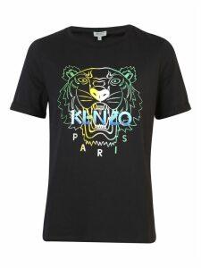 Kenzo Printed T-shirt