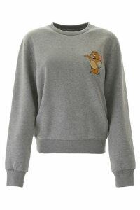 Etro Oversize Jerry Sweatshirt