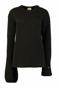 LAutre Chose Wool Blend Pullover