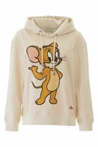 Etro Jerry Chinese New Year Hoodie