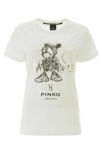 Pinko Uniqueness T-shirt