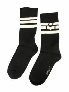 Isabel Marant Étoile Viby Socks