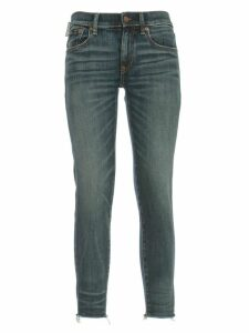 Polo Ralph Lauren Jeans Tompkins Skinny