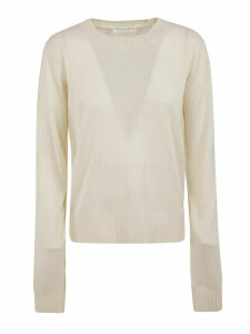 Bottega Veneta Core Superfine Sweater