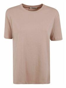 S Max Mara Round Neck T-shirt