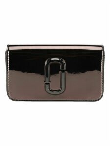 Marc Jacobs The Long Shot Mirrored
