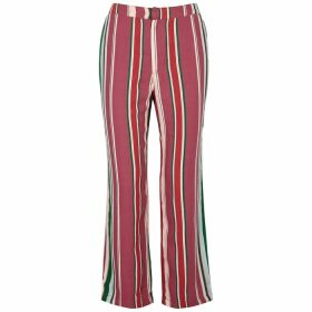 COLORFUL STANDARD Sand Cotton Sweatshirt