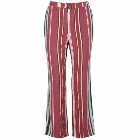 COLORFUL STANDARD Sand Cotton Sweatshirt