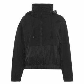 Kenzo Casual Windbreaker Jacket