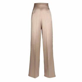Laetly - Far Out Merino Wool Scarf