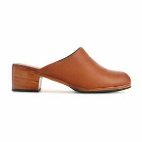 Laetly - Spot On Merino Wool Scarf