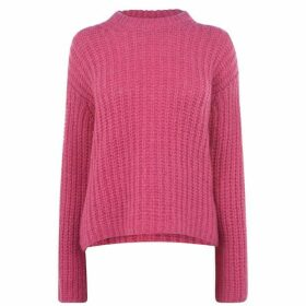 By Malene Birger Nosema Jumper