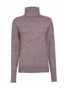 Womens **Vero Moda Red Jumper, Red