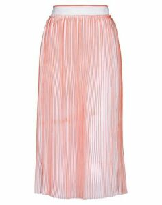 VICTORIA, VICTORIA BECKHAM SKIRTS 3/4 length skirts Women on YOOX.COM