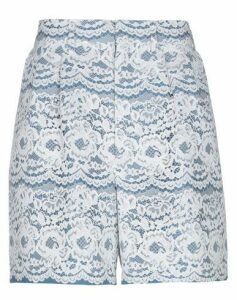 JUNYA WATANABE SKIRTS Mini skirts Women on YOOX.COM