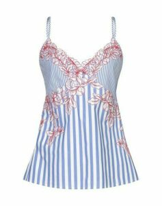 ERMANNO SCERVINO TOPWEAR Vests Women on YOOX.COM
