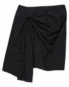 GIVENCHY SKIRTS Mini skirts Women on YOOX.COM