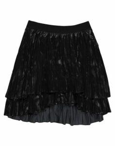 ISABEL MARANT SKIRTS Mini skirts Women on YOOX.COM