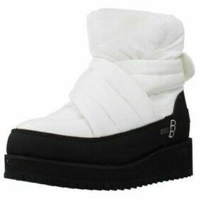 UGG  M0NTARA  women's Snow boots in White