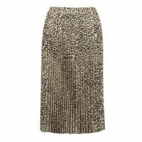 Moony Mood  -  women's Skirt in Beige