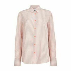 PS Paul Smith Stripe Shirt