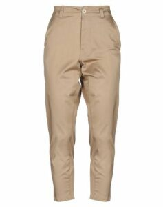 MOMONÍ TROUSERS Casual trousers Women on YOOX.COM