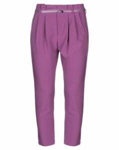 RAME TROUSERS 3/4-length trousers Women on YOOX.COM