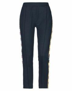 ZOE KARSSEN TROUSERS Casual trousers Women on YOOX.COM