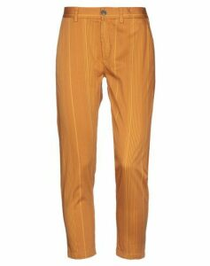 MAISON CLOCHARD TROUSERS Casual trousers Women on YOOX.COM