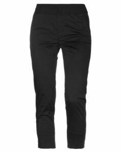 EUROPEAN CULTURE TROUSERS 3/4-length trousers Women on YOOX.COM