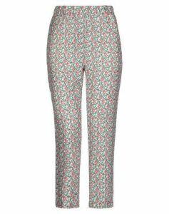 MAURO GRIFONI TROUSERS Casual trousers Women on YOOX.COM