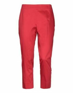 EMISPHERE TROUSERS 3/4-length trousers Women on YOOX.COM
