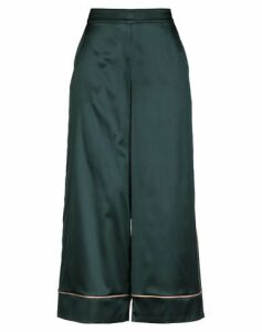 MYKKE HOFMANN TROUSERS Casual trousers Women on YOOX.COM
