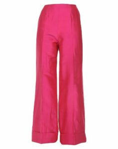 LE SARTE PETTEGOLE TROUSERS Casual trousers Women on YOOX.COM