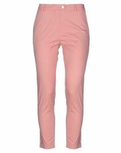 SFIZIO TROUSERS Casual trousers Women on YOOX.COM