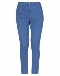 MAYJUNE TROUSERS Casual trousers Women on YOOX.COM