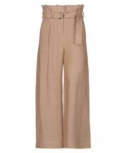 ELEVENTY TROUSERS Casual trousers Women on YOOX.COM