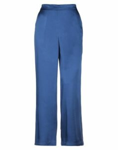 MALÌPARMI TROUSERS Casual trousers Women on YOOX.COM
