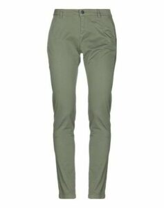 UP ★ JEANS TROUSERS Casual trousers Women on YOOX.COM