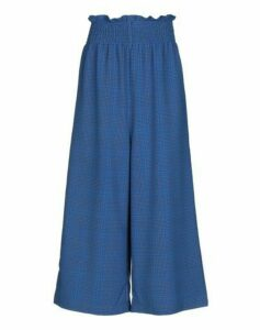 RUE•8ISQUIT TROUSERS 3/4-length trousers Women on YOOX.COM