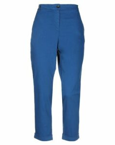 PS PAUL SMITH TROUSERS Casual trousers Women on YOOX.COM