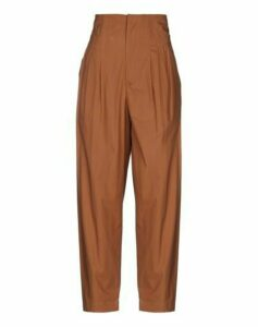 TELA TROUSERS Casual trousers Women on YOOX.COM
