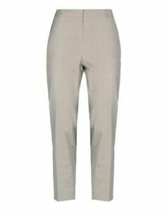 I BLUES TROUSERS Casual trousers Women on YOOX.COM