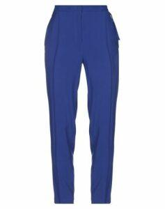 ANNARITA N TROUSERS Casual trousers Women on YOOX.COM