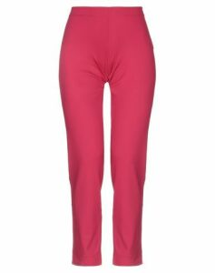 FISICO TROUSERS Leggings Women on YOOX.COM